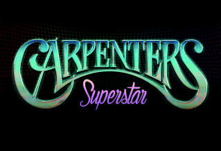 CARPENTERS SUPERSTAR - O MUSICAL